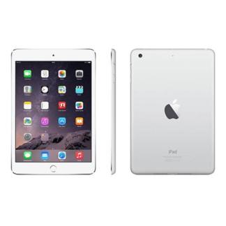 iPad Mini 1 / 2 / 3