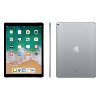 "iPad Pro 12,9"" (2015-2017)"
