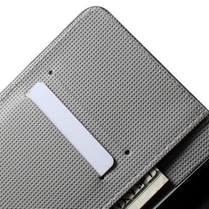Plånboksfodral Huawei P30 Pro - Ugglor På Kalas