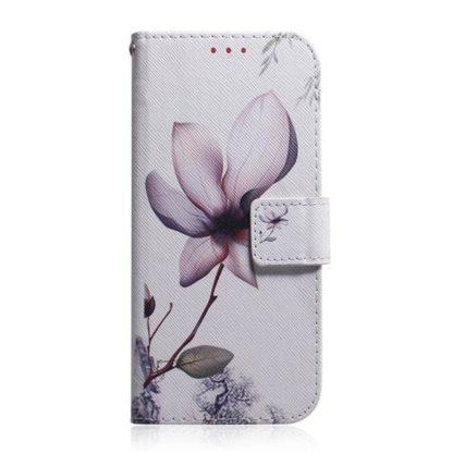 Plånboksfodral Apple iPhone 11 Pro Max – Magnolia