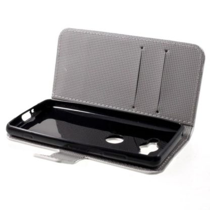 Plånboksfodral Sony Xperia XZ2 Compact - Paris
