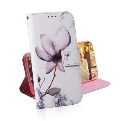 Plånboksfodral Apple iPhone 11 – Magnolia
