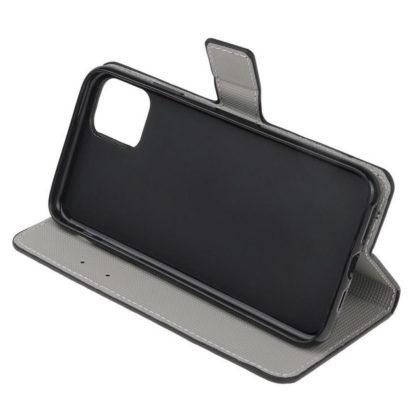 Plånboksfodral Apple iPhone 12 - Flagga UK