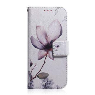 Plånboksfodral Samsung Galaxy S21 Plus – Magnolia