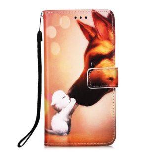 Plånboksfodral Xiaomi Mi 11 – Best Friends