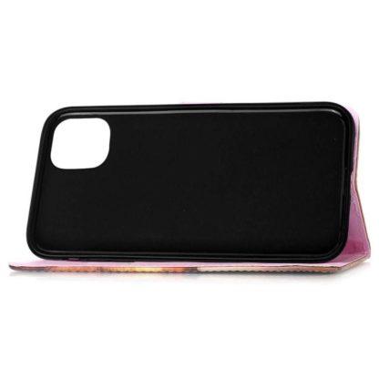 Plånboksfodral Xiaomi Mi 11 Lite – Stay Beautiful