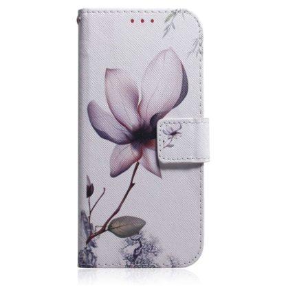 Plånboksfodral Xiaomi Mi 11 – Magnolia