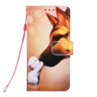 Plånboksfodral Xiaomi Mi 11 Lite – Best Friends